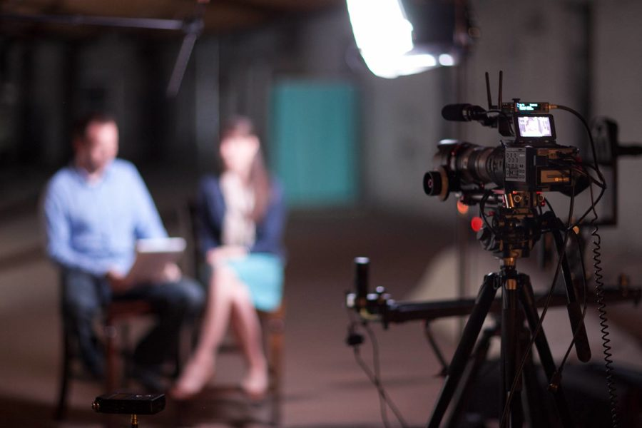Why every practice needs a promotional video