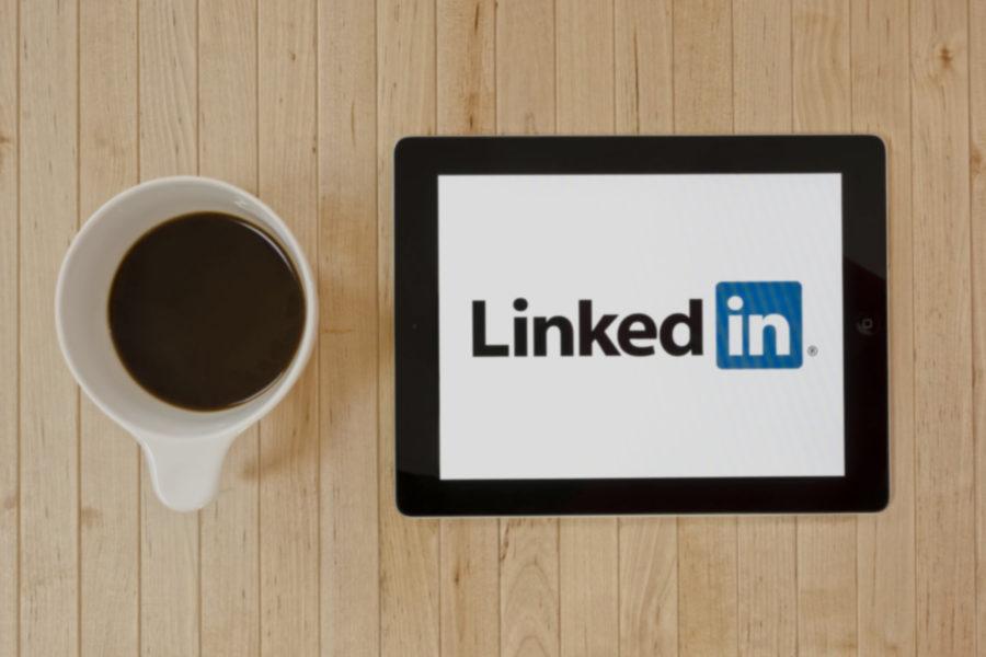 Use LinkedIn Like an Influencer