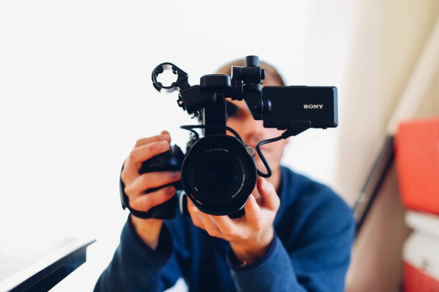 Why You Need to Use Video to Market Your Practice