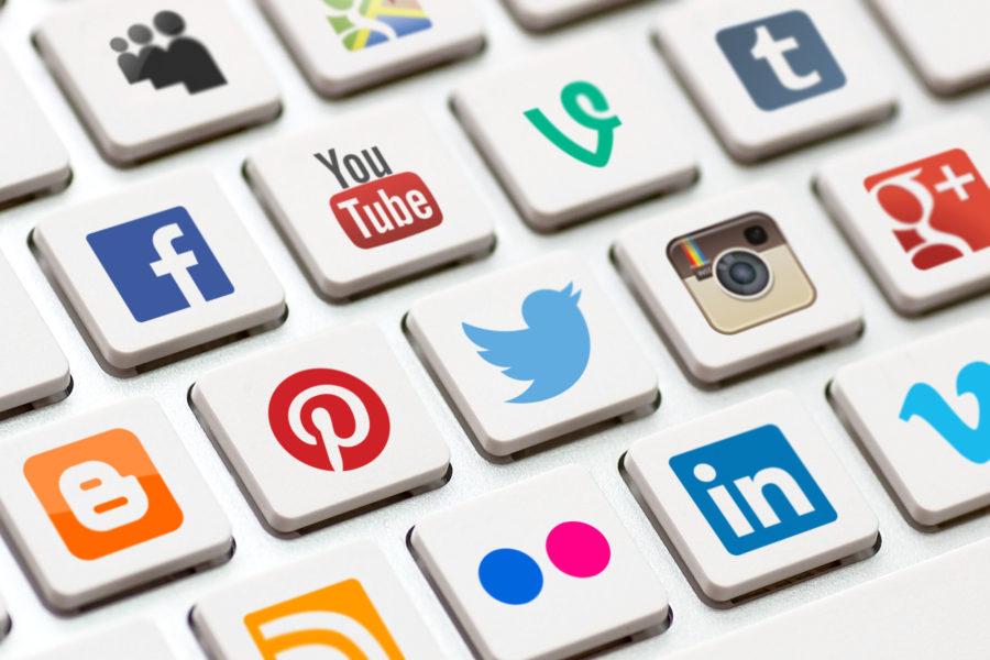 5 Social Media Best Practices for Doctors