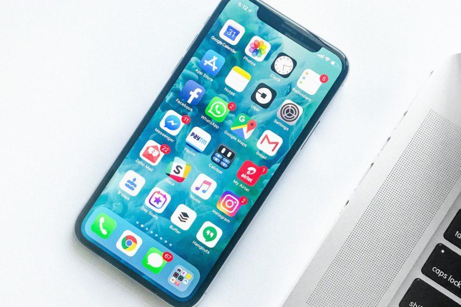 Healthcare Social Media Best Practices in 2020