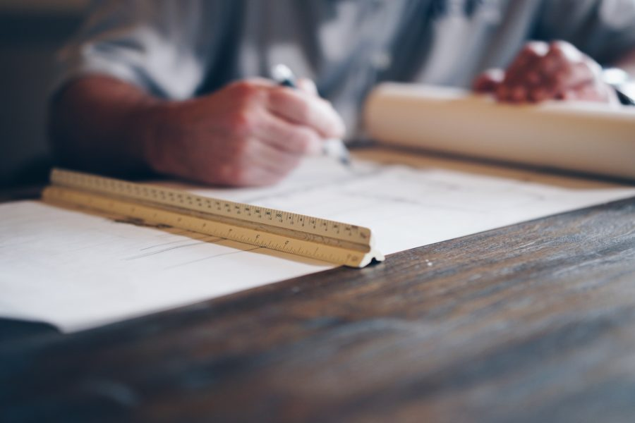 How to Build a Website for Practice Growth