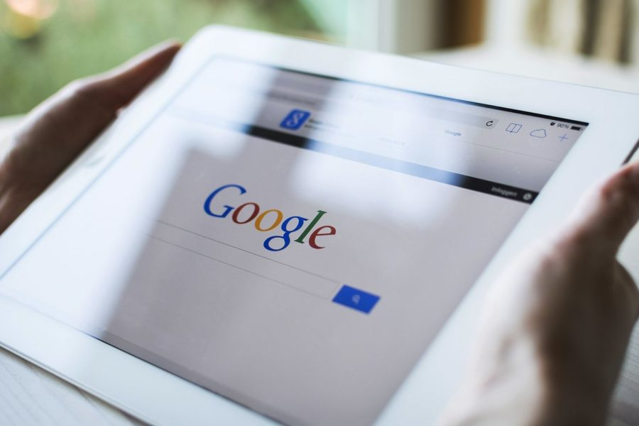 How to Use SEO to Attract More Patients to Your Ophthalmic Practice