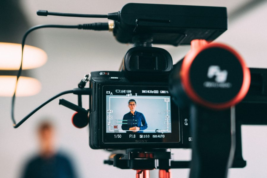 5 Tips to Optimize Landing Page Videos and Make Patients Convert
