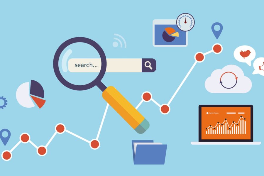 Unearthing the Mystery of Search Engine Optimization