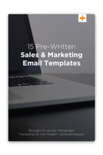 sales-marketing-emails