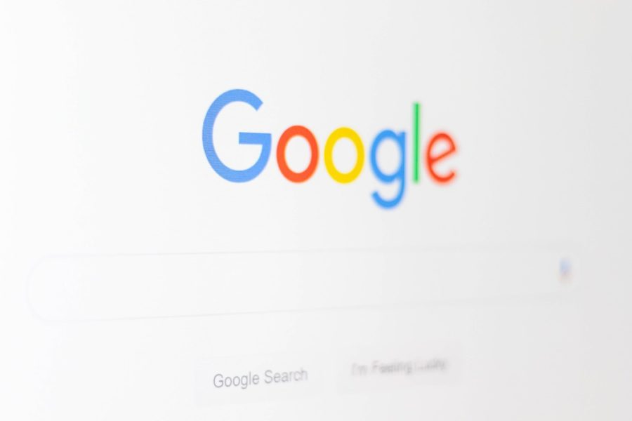 Episode 11: What Happens When Google's Algorithm Affects My Practice?