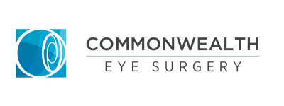 Commonwealth Eye Surgery, a Messenger client