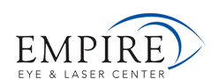 Empire Eye and Laser Center, a Messenger client