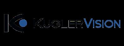 Kugler Vision, a Messenger client
