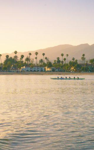 Santa Barbara Behavioral Health, a Messenger client