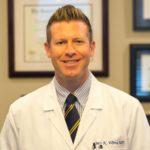 Gary Wortz, MD, a Messenger client