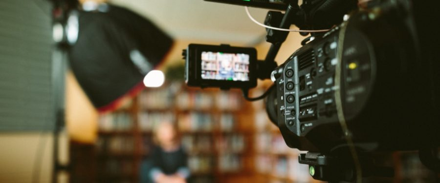 How to use Healthcare Video Marketing to Grow Your Practice