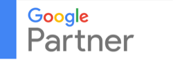 Messenger Healthcare Marketing is a Certified Google Partner