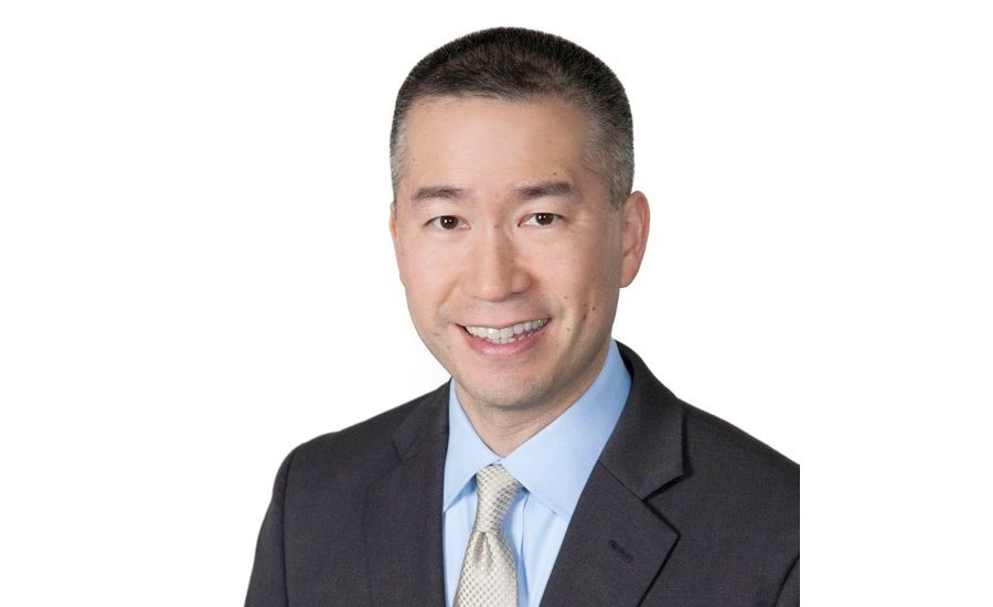 Dr. Daniel Chang on Expanding a Healthcare Brand